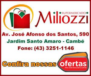 miliozzi1