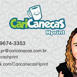 CariCanecas – Canecas, Skeezes com sua Caricatura estampada