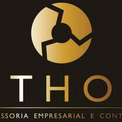 ethos-assessoria-empresarial-e-contabil