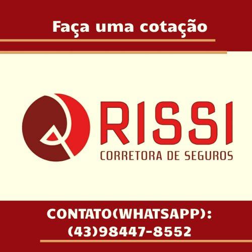 WhatsApp Image 2020-06-23 at 15.58.47